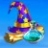 Эбигайл и Королевство ярмарок - скачать мини-игру