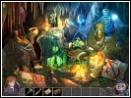 скачать игру Элементали. Волшебный ключ бесплатно (скриншот 1)
