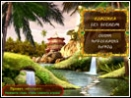скачать игру 10Талисманов бесплатно (скриншот 0)