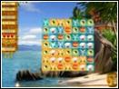 скачать игру 10Талисманов бесплатно (скриншот 2)