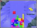 скачать игру Абсолютрикс бесплатно (скриншот 1)
