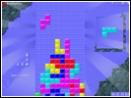 скачать игру Абсолютрикс бесплатно (скриншот 2)