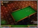 скачать игру Американский бильярд бесплатно (скриншот 0)
