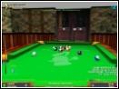 скачать игру Американский бильярд бесплатно (скриншот 1)