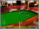 скачать игру Американский бильярд бесплатно (скриншот 2)