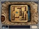 скачать игру Анжела Янг 2. Побег из страны снов бесплатно (скриншот 0)