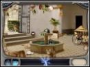 скачать игру Анжела Янг 2. Побег из страны снов бесплатно (скриншот 1)
