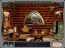 скачать игру Анжела Янг 2. Побег из страны снов бесплатно (скриншот 3)