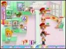 скачать игру Аптечный переполох бесплатно (скриншот 3)