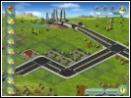 скачать игру Архитектор бесплатно (скриншот 0)