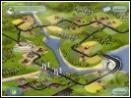 скачать игру Архитектор бесплатно (скриншот 1)
