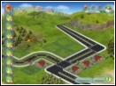 скачать игру Архитектор бесплатно (скриншот 2)