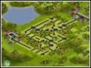 скачать игру Архитектор бесплатно (скриншот 3)