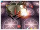скачать игру Аркадром бесплатно (скриншот 0)