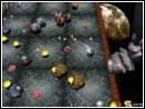 скачать игру Аркадром бесплатно (скриншот 2)