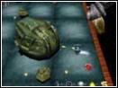 скачать игру Аркадром бесплатно (скриншот 3)