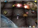 скачать игру Аркадром бесплатно (скриншот 4)
