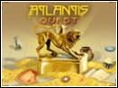 скачать игру Atlantis Quest бесплатно (скриншот 0)