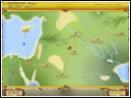 скачать игру Atlantis Quest бесплатно (скриншот 1)