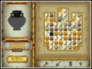 скачать игру Atlantis Quest бесплатно (скриншот 2)