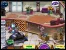 скачать игру Автоателье бесплатно (скриншот 0)