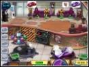 скачать игру Автоателье бесплатно (скриншот 2)