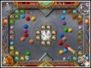 скачать игру Бато бесплатно (скриншот 0)