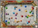 скачать игру Бато бесплатно (скриншот 2)