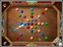 скачать игру Бато бесплатно (скриншот 3)