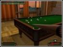скачать игру Бильярд бесплатно (скриншот 0)