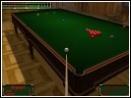 скачать игру Бильярд бесплатно (скриншот 1)