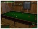 скачать игру Бильярд бесплатно (скриншот 2)