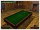 скачать игру Бильярд бесплатно (скриншот 3)