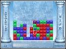скачать игру Блок Бастер бесплатно (скриншот 0)