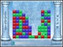 скачать игру Блок Бастер бесплатно (скриншот 1)