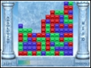 скачать игру Блок Бастер бесплатно (скриншот 2)