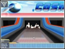 скачать игру Боулинг бесплатно (скриншот 1)
