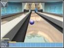 скачать игру Боулинг бесплатно (скриншот 2)