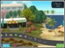 скачать игру Бутики и Богатства бесплатно (скриншот 0)