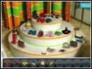 скачать игру Бутики и Богатства бесплатно (скриншот 1)