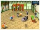 скачать игру Бутики и Богатства бесплатно (скриншот 2)