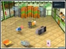 скачать игру Бутики и Богатства бесплатно (скриншот 3)