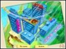 скачать игру Cake Mania 2 бесплатно (скриншот 1)