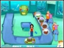 скачать игру Cake Mania 2 бесплатно (скриншот 2)