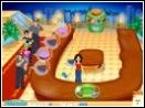 скачать игру Cake Mania 2 бесплатно (скриншот 3)