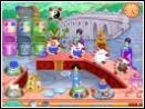 скачать игру Cake Mania 3 бесплатно (скриншот 0)