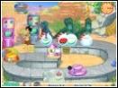 скачать игру Cake Mania 3 бесплатно (скриншот 1)