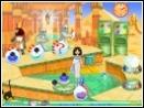 скачать игру Cake Mania 3 бесплатно (скриншот 2)