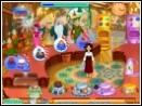 скачать игру Cake Mania 3 бесплатно (скриншот 3)