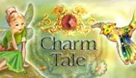 скачать бесплатно игру Charm Tale